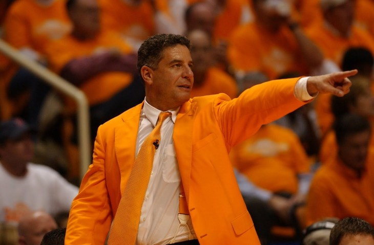 bruce-pearl-orange-coat