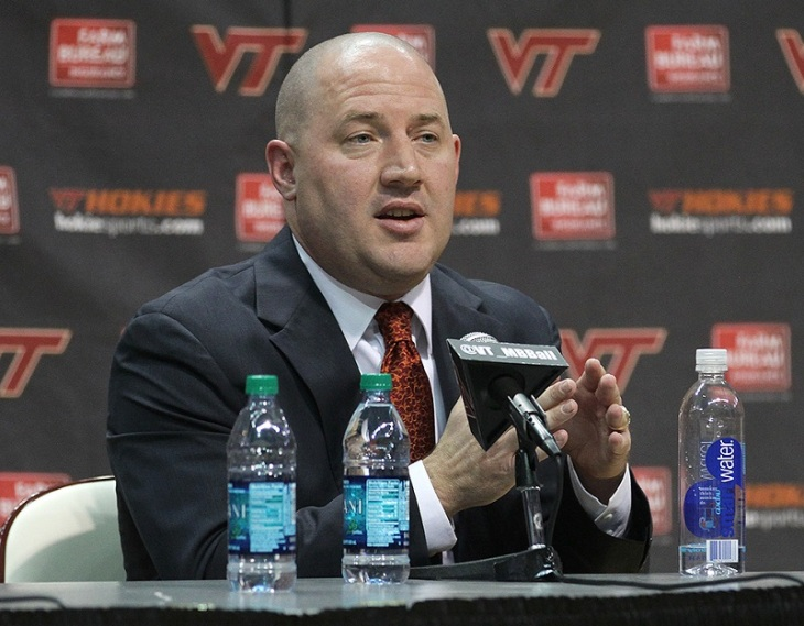 vt_bb_buzz_williams_2014_06