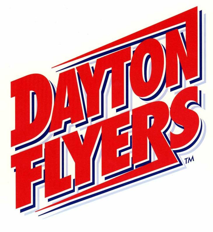 Dayton-Flyers