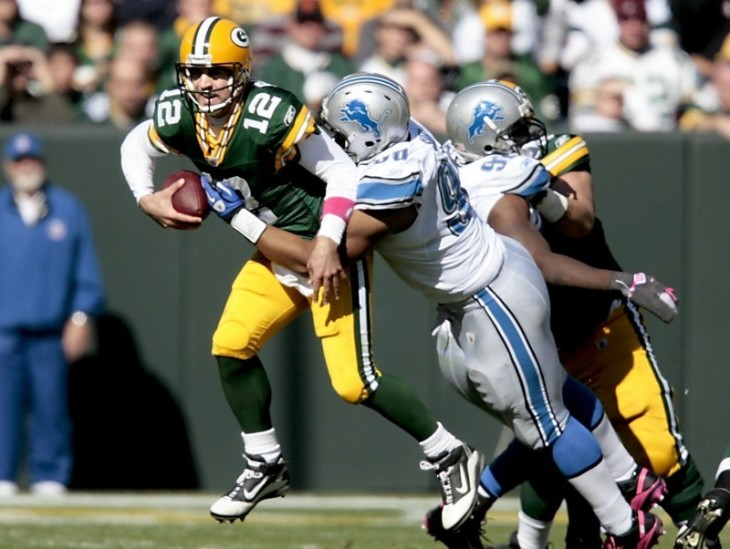 suh-sacks-rodgers